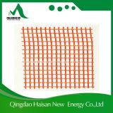Acoplamiento Álcali-Resistente de la fibra de vidrio de Eglass del precio inferior de la fibra de vidrio para las estatuas del animal de la fibra de vidrio