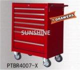 Het Kabinet van het hulpmiddel (ptbr4007-x)
