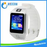 Bluetooth (Dz09S)の流行のスマートな昇進のギフトの腕時計