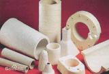 De digitale Printer van de Ceramiektegels van het Pakket Houten