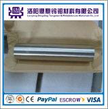 99.95% tungsteno puro Rohi/barre o Molybdenm Rohi/barre di alta qualità per la crescente fornace dello zaffiro