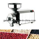 Grt - smerigliatrice del cereale di 50b Commerical per cereale stridente