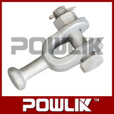 Ball Clevis Link Fittings for High Voltage Line