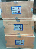 BADEKURORT Serien-Edelstahl-versenkbare Abwasser-Wasser-Pumpe 1.5HP