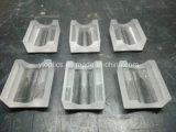 Сделано в Китае Плоско Вогнутые (асферические) Цилиндрические Линзы