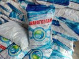カナダチリコロンビアコンゴコスタリカへの高品質の洗濯洗剤の粉