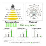 Gutes industrielles LED hohes Bucht-Licht des Qualitätsprojekt-1X150W für Lager