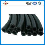 Tube hydraulique du constructeur R1 R2 R12 1sn 2sn 4sp 4sh