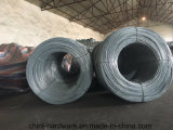Collegare d'acciaio di Gi del collegare del ferro galvanizzato elettrotipia Gauge8-Gauge22