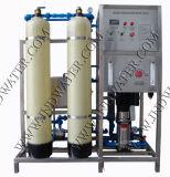 De Filters van de Behandeling van het water (JND RO1000 (300L/H))