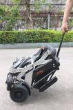 コンパクトな力の車椅子を折るSolax