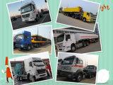Veículo Tractor e semi-reboques para venda