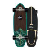 Complete Beginners Longboard Skate Boards Portable Penny Canada UK Dancing Longboard Skateboard