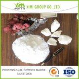 Dioxyde van het Titanium van de Rang van het Rutiel van de Drukinkt het Gebruikte met de Kwaliteit van Dupont