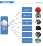 금속 가돌리늄 원료 가돌리늄 산화물