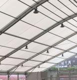 Immense Structure de trame pour tente d'aluminium