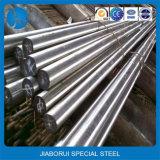 Barra rotonda libera dell'acciaio inossidabile di taglio 316