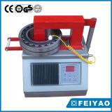Chauffage à roulement à induction stamdard de haute qualité (FY-24T)