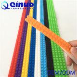 Cinta caliente del bloque hueco de los Nimuno-Bucles del juguete de Legoes del vendedor