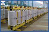 2500kVAによって非カプセル化される変圧器への熱い販売30kVA