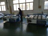 Breiter Tunnel-Nadel-Detektor für Bett-Produkte