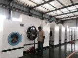 Équipement de séchage industriel Machine à sécher les vêtements