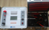 Micro-ohmmeter 600A
