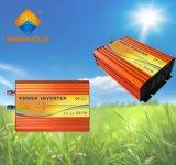 Reiner Sinus-Wellen-Inverter (KSI-500W)