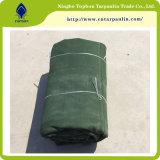 Preiswertere Preis-Polyester-Segeltuch-Deckel für Kanal