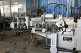Rang 80 Goede Kwaliteit Buigende Machine van de Ketting van 16mm tot van 22mm de Automatische, de Machine van Macking van de Ketting van de Lift