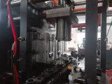 Machine potable de soufflage de corps creux d'extension de bouteille de l'animal familier 3L automatique