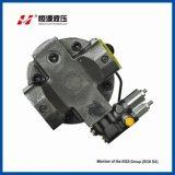 유압 피스톤 펌프 HA10VSO45DFR/31R-PUC12N00