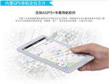3G pouce androïde 8GB de la tablette 7 en stock