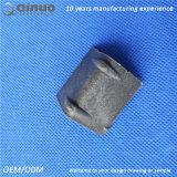 предохранители пластичного края толщины 3 mm угловойые для пояса упаковки