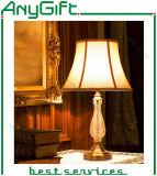 De moderne Ceramische Lamp/de Schemerlamp van het Bureau voor Huis Decoratieve 011