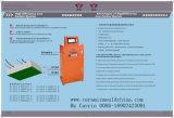 高性能および低炭素システム穿孔器