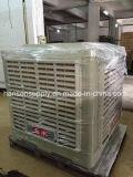 Промышленные Evaporativor 30000 м3/ч большого размера охладителя нагнетаемого воздуха при испарении в США
