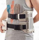Dispositivo de tração de cintura para Adut
