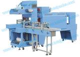 Manchon de réduction d'étanchéité de la machine (SH-100A)