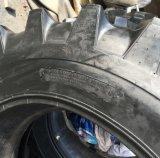 AG 타이어 18.4-30 18.4-38 의 비스듬한 R1 타이어, 진보적인 상표 트랙터 타이어, 농업 타이어