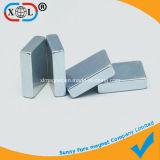 N35 zum permanenten Magneten des Neodym-N52