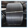 Tubulação do HDPE de ISO/DIN para o tratamento de água de esgoto Dn20~630mm