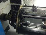 Fil de l'automobile, le fil électrique Accumulation/Twistng/Machine d'échouage