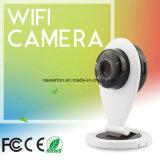 Camara de gravação de vídeo digital da câmera de rede IP Digital