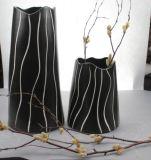 Nuevo estilo de artesanía de cerámica con diseño exclusivo.