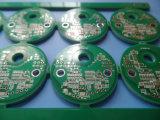 회로판 4개의 층 PCB Fr 4 PCB 회로