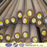 Barra d'acciaio forgiata della muffa di prezzi ragionevoli (1.6523, SAE8620, 20CrNiMo)