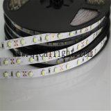 China Fabricante Flexible 3528 SMD La Tira De LED 24V