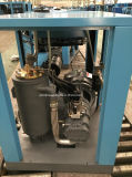 BK22-8ZG 30HP 126CFM/8bar dirigem o compressor de ar conduzido do parafuso