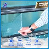 Revêtement en plastique protecteur amovible Anti-Scratch PU-206 / C